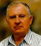 שמואל ברקוביץ